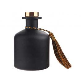 250ml matte black Diffuser bottle